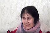 Валентина Бучок: «Мене змушували зізнатися у вбивстві Мотороли»