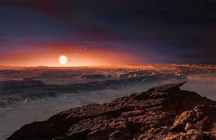 https://upload.wikimedia.org/wikipedia/commons/thumb/a/ae/Artist%27s_impression_of_the_planet_orbiting_Proxima_Centauri.jpg/1280px-Artist%27s_impression_of_the_planet_orbiting_Proxima_Centauri.jpg