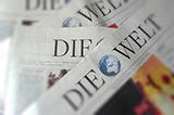 Die Welt: німецькі друзі Путіна, вбивство розробника «Новичка» та допомога Трампа мексиканським лівим