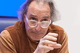 Ерік Смаджа: «Міфи — це також частина колективної психологічної реальності»