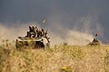 Die Welt: війна в Україні, дзвінкий ляпас від Трампа, катастрофічна ситуація в Бундесвері