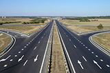 Затримка рейсу. Транзитний потенціал і співпраця з ЄС