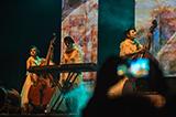 ГОГОЛЬFEST у Маріуполі: фестиваль і стартап
