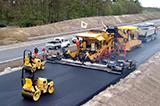 Будівництво доріг як національний проект