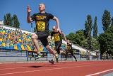 Ігри Нескорених у Києві