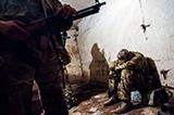 Для Гааги. Свідчення про воєнні злочини на Донбасі