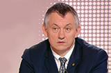 Жан-Сильвестр Монґреньє: «Крим не можна «списати» та забути»