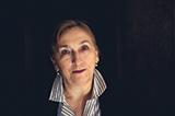 Ірина Бекешкіна: «Такої кризи політикуму загалом у нас не було ніколи»