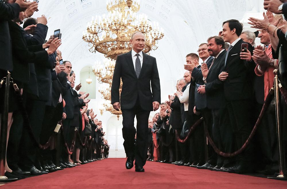 1ef819d4f5e236 Росія: до нового заледеніння?