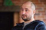 Світ про спецоперацію СБУ: подарунок Путіну, гра в постправду та удар по репутації країни