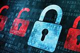 Фаєрвол проти хакерів чи онлайн-цензор?