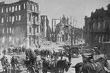 Оборона і падіння Севастополя(1941-1942). Світлини голландських фотографів
