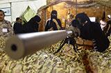 The Economist: Бум торгівлі зброєю