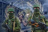 Як Україні захистити постраждалих від російської агресії. Бачення правозахисників