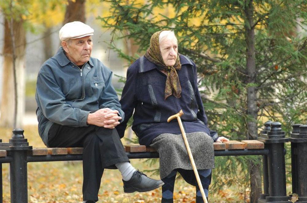 """""""Я навмисно переніс соцвиплати на період після виборів. Можна почекати"""", - Степанов - Цензор.НЕТ 8262"""