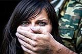 Кого покарають за сексуальне насильство на Донбасі