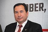 Марк Войджер: «У нинішній російській гібридній війні немає нічого принципово нового»