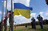 Українські ВМС і НАТО