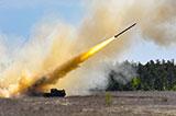 Поповнення арсеналу. Яким буде нове озброєння ЗСУ у 2019-му