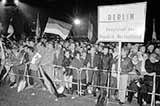 Die Welt: Страх на сході перед некерованістю