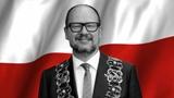 Вбивство мера Ґданська: акт ненависті або політичне полювання