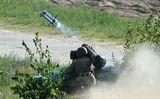 Закордонна зброя та техніка для України: Javelin, катери, радари та гелікоптери