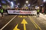 Die Welt: Повстання проти сербського Орбана