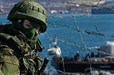Огляд InformNapalm: ціна ракетної гонки і нові обличчя окупації Криму