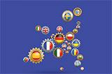 Європа націй