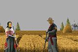 Мистецтво української діаспори та старовинна кераміка. Найважливіші культурні події11-17 лютого