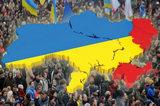 Повернення Донбасу очима українців