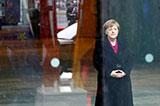 Die Welt: Відставка Меркель — це варіант