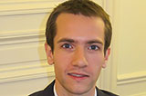 Матьє Булеґ: «Франція може примушувати Київ поступитися більшим, ніж передбачалося, щоб «підіграти» Москві»