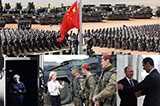 Die Welt: як Путін та Асад шантажують Захід, проблеми в німецькій армії