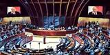Страсбурзька аномалія. Як Росія поверталася в Парламентську асамблею Ради Європи