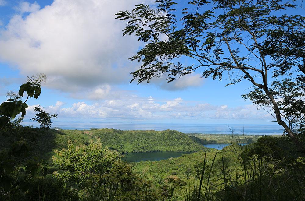Мадагаскар. Життя у форматі «мора-мора»