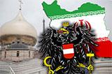 Die Welt: чорні технології в Австрії, зранений Іран, російська церква в Європі