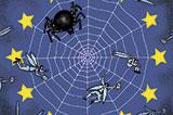 Die Welt: Брюссельський монстр