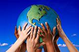 Die Welt: Популісти всіх країн