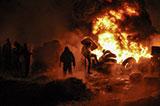 Справи Майдану: зупинені розслідування