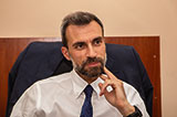 Андрій Козлов: «Cуди можуть стати інструментом реваншу у вправних руках»