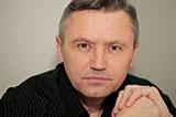 Костянтин Корсун: «Основа національної кібербезпеки— це хоча б мінімальне розуміння та виконання її вимог кожним громадянином України»