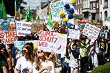 Die Welt: Правда базується на фактах, особливо якщо йдеться про клімат