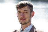 Володимир Волошин: «Війна змусила українську психологічну науку швидко розвиватися на практиці»