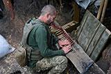 Огляд InformNapalm:  «Донбаський вузол» та гібридні операції РФ