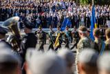 Хода гідності на День незалежності у Києві