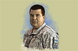 Юрій Мельник: «Іловайськ розділив людей на дві частини»
