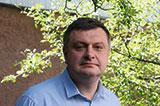 Олександр Литвиненко: «Треба не лише захищатися від Росії, а й вчитися співпрацювати з іншими країнами»