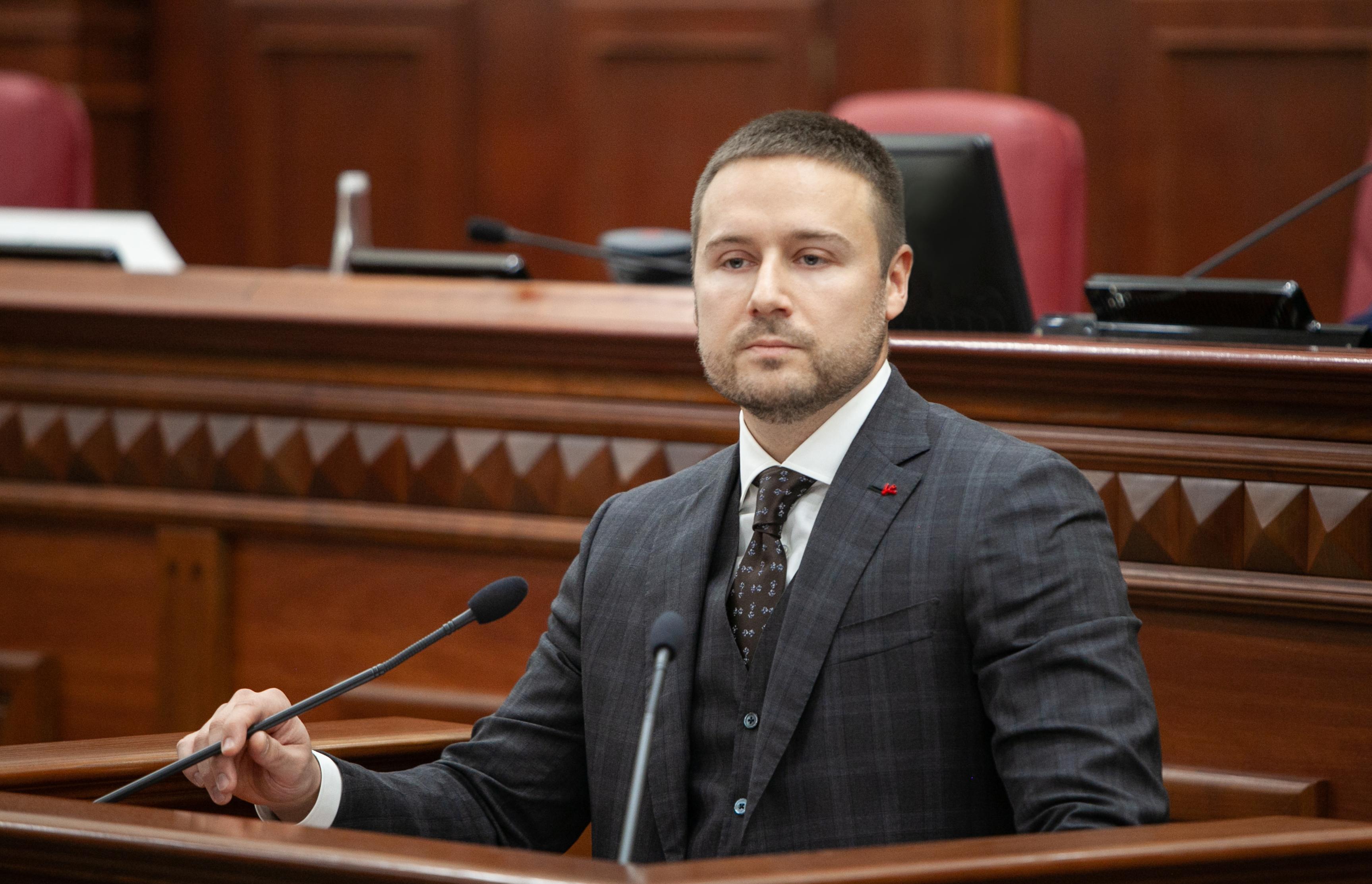 Володимир Слончак
