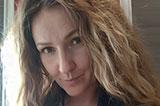 Олена Кошелева: «Я ніколи не плакала в Іловайську»